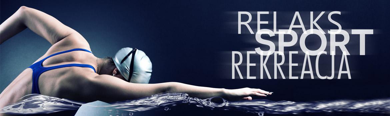 Uwaga! Zmiana cennika usług Powiatowej Pływalni